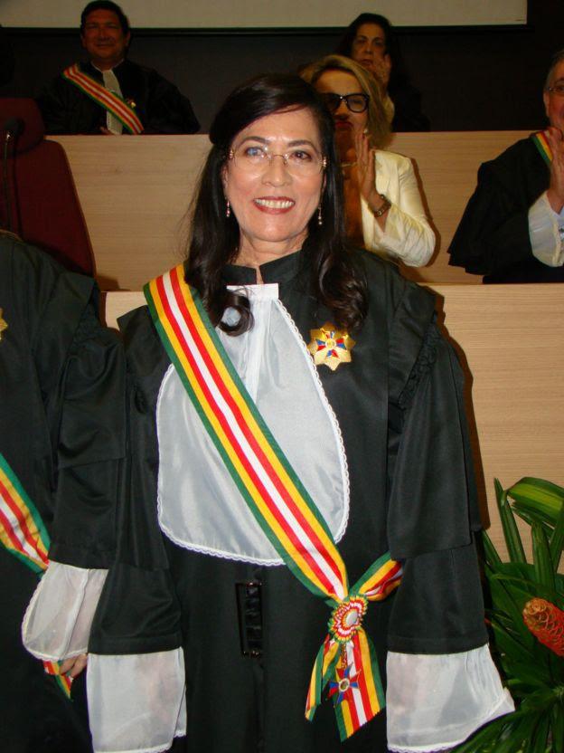 Maria Zuíla Lima Dutra