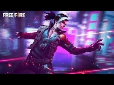 Harsh Gaming | Free Fire | Gameplay | Youtube Videos | Full Fun