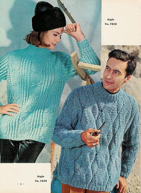 cable knits for men and women pamphlet (6)