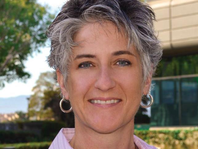 No. 20: Evidation Health's Deb Kilpatrick