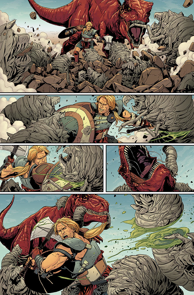 http://insidepulse.com/wp-content/uploads/2015/05/PLANET-HULK-1-review-spoilers-3.jpg