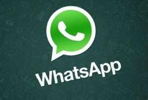 WhatsApp working on online chat backups via Google Drive: Report