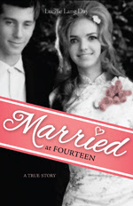 Married at Fourteen
