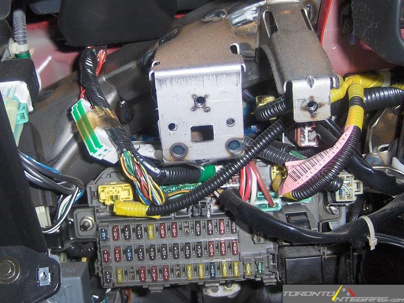 2000 Honda Civic Alarm Wiring Wiring Diagram Local1 Local1 Maceratadoc It