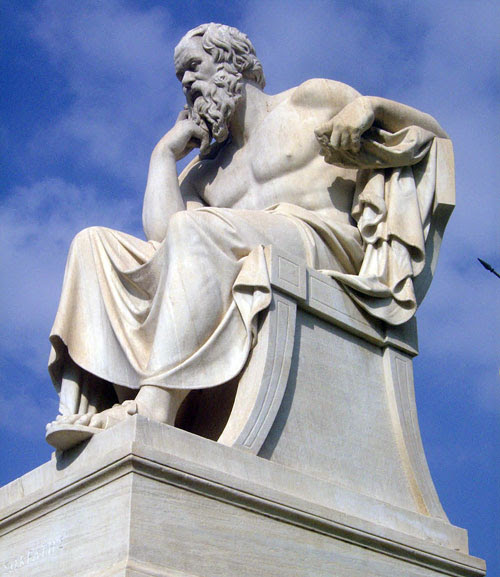 http://www.iefimerida.gr/sites/default/files/socrates-03.jpg