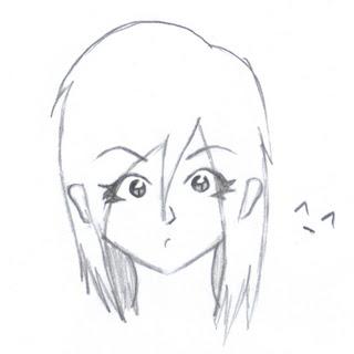 Dibujar Anime Para Novatos Manga Y Anime En Taringa