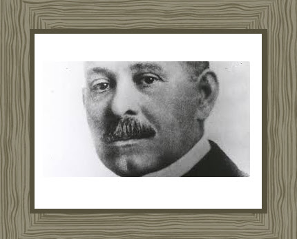 Daniel Hale Williams Biography Facts And Pictures