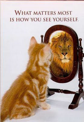 http://healthpsychologyconsultancy.files.wordpress.com/2012/04/self-awareness.jpg