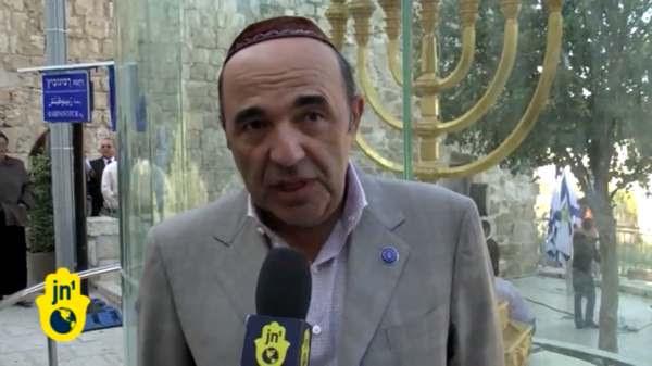 Картинки по запросу Рабинович жид