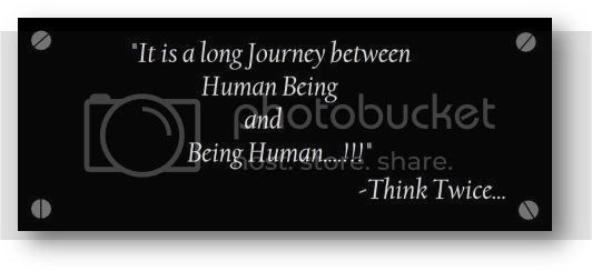 Fabulous Being Human Quotes Pelfusioncom