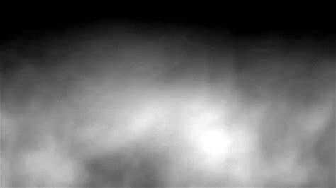 fog  black background    gif