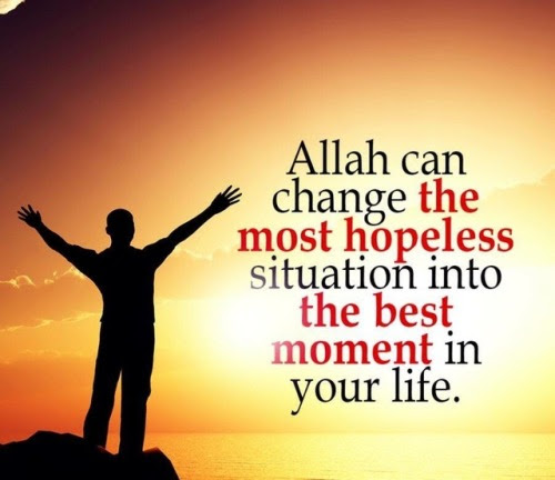 300 Beautiful Islamic Quotes About Life With Images 2018 Updated