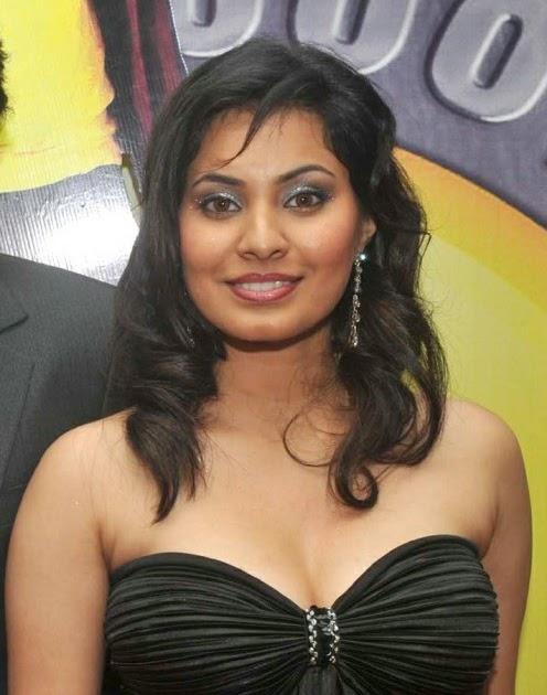serial hot actress pictures photos indian tv hindi telugu