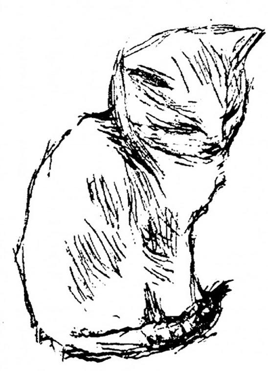 ausmalbilder bagger cat  x13 ein bild zeichnen