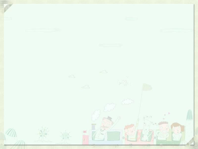 Unduh 57 Background Ppt Download Terbaik