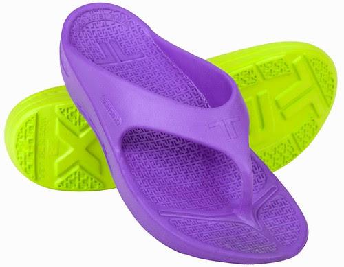 Terox Flip Flop