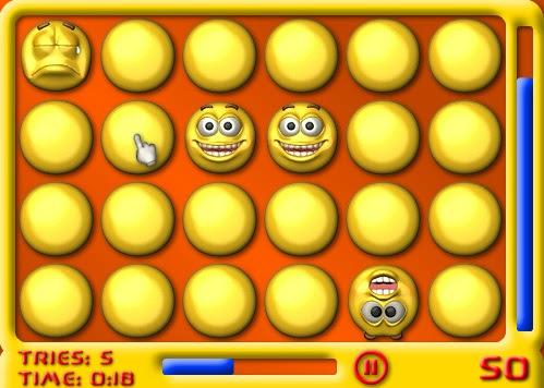 Memory Online Kostenlos Spielen