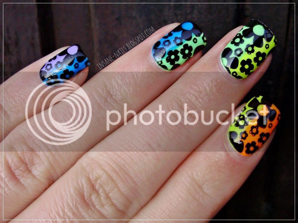 photo matching-manicures-rainbow-6_zpsgrf5bl53.jpg