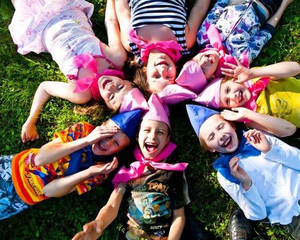 Почти 63 тысячи юных югорчан оздоровились в 2020 году