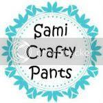 Sami Crafty Pants