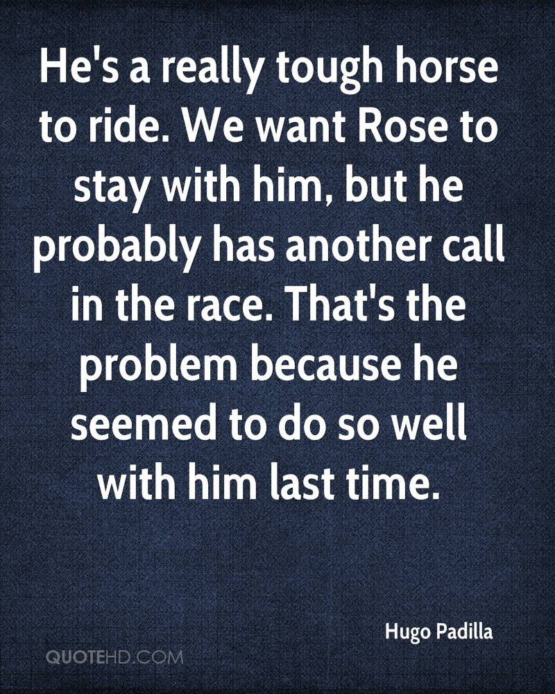 Best of Ride Or Die Quotes For Him - Allquotesideas