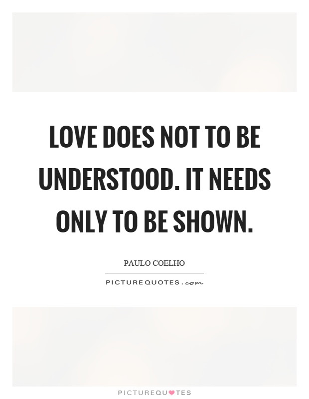 Quotes About Not Being Understood Blueridge Wallpapers