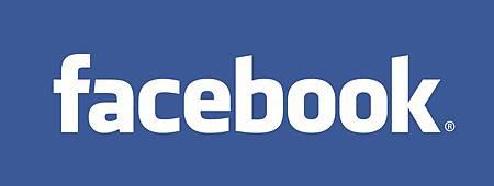 facebook_logo4