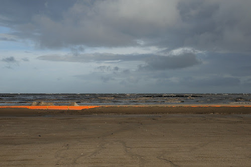 grand isle beach_4910 web