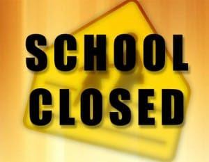 closed-300x2331