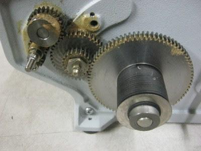 Air Fixtures Inc Air Operated Tape Dispenser Model AFAT822SPL | eBay