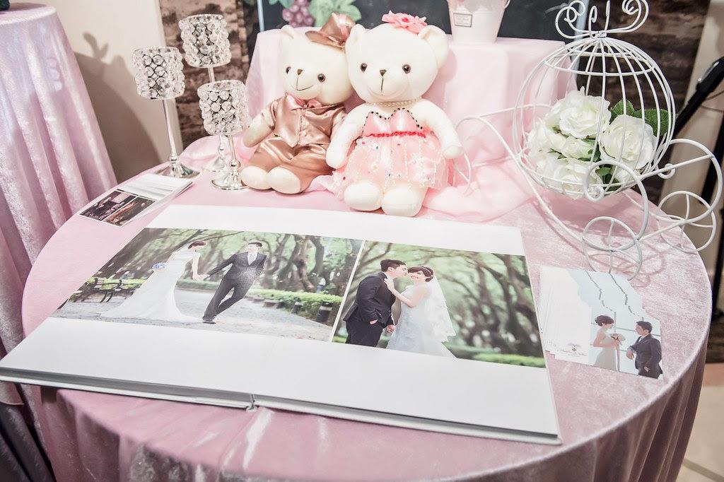 072亞都麗緻婚攝