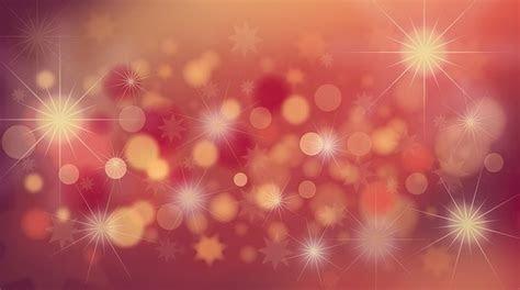 Weihnachten, Hintergrund   Kostenlose Bilder auf Pixabay