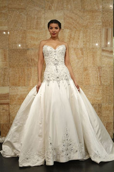 17 Best images about Stephen Yearick on Pinterest   Bridal