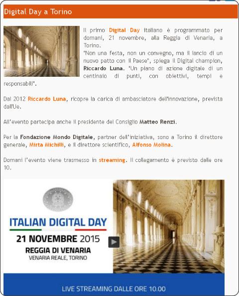 http://www.mondodigitale.org/it/news/digital-day-a-torino