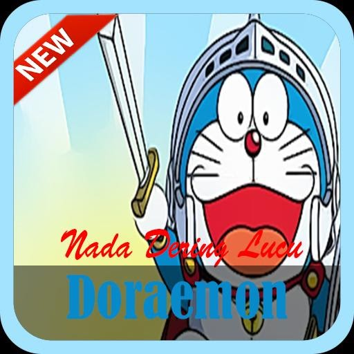 Menakjubkan 23+ Gambar Wallpaper Wa Doraemon Lucu - Rona ...