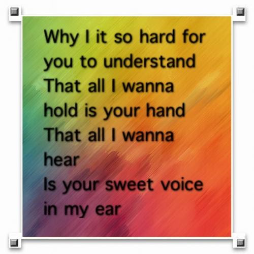 I Wanna Hold You Tight Quotes Quotations Sayings 2019