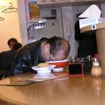 japanese_sleeping_53