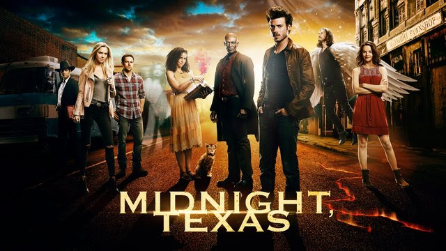 http://www.nbc.com/sites/nbcunbc/files/files/styles/640x360/public/images/2017/6/27/MidnightTexas-ShowImage-1920x1080-KO.jpg?itok=xpjBxqC3