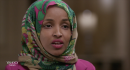 Rep. Ilhan Omar calls for sharp tax increases on the wealthy: 'We've had it as high as 90 percent'