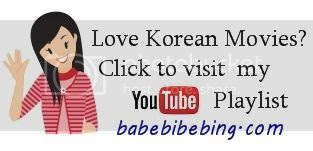 korean tagalog, korean movies