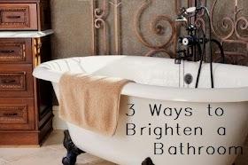Download 10 Small Bathroom No Window Ideas Images