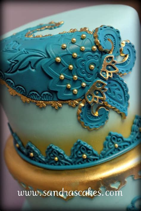 15 best images about Biscay Blue on Pinterest