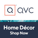 QVC.com Home Decor and Cleaning