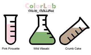 ColorChallenge30