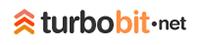 free turbobit.net premium link generator