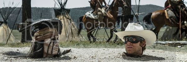 The Lone Ranger photo: Lone Ranger The-Lone-Ranger-Buried-Dragonlord.jpg