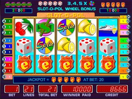 Играть в игровой автоматы бесплатно без регистрации в хорошем качестве игровые автоматы штирлиц онлайн