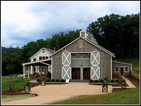 FARM wedding venueS   Romantic Wedding Venues in U.S