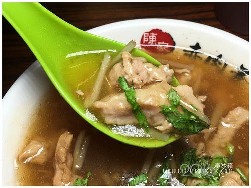 陳家赤肉羹北平店16.jpg