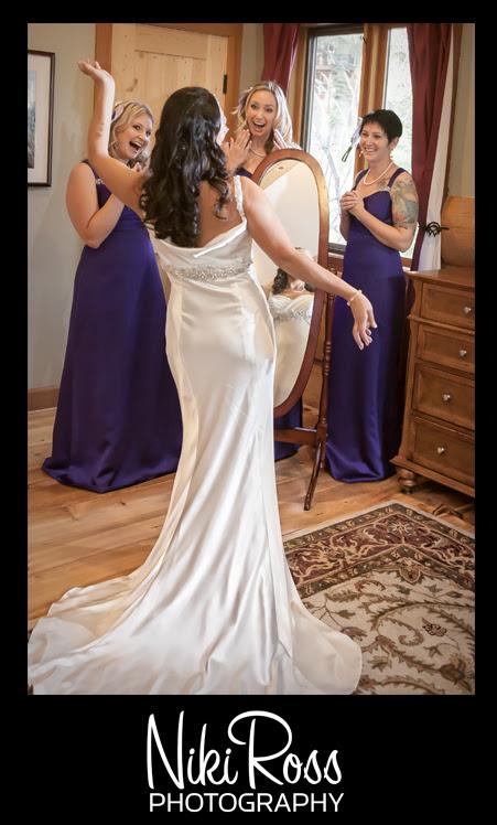 BridesmaidsMirror
